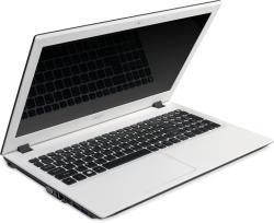 Acer Aspire ES1-331-C1RW LIN NX.G12EX.014
