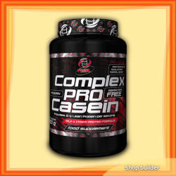 All Sports Labs Complex Pro Casein 908g