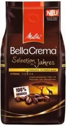 Melitta Bella Crema Selection Jahres boabe 1kg