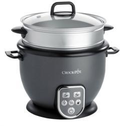 Crock-Pot CRC029X