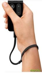 Apple Remote Loop (MLFQ2ZM/A)