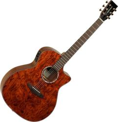 Tanglewood Evolution Exotic TVC XB