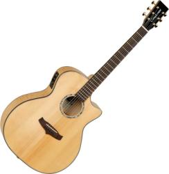 Tanglewood Evolution Exotic TVC XFM