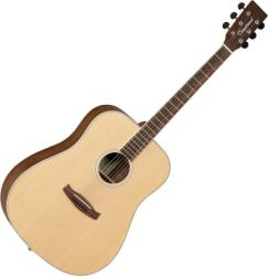 Tanglewood Discovery DBT D BW