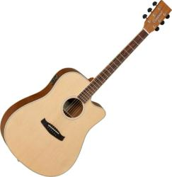 Tanglewood Discovery DBT DCE OV