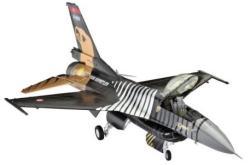 Revell Lockheed Martin F-16C Solo Türk 1/72 4844