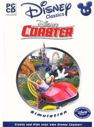 Disney Coaster (PC)
