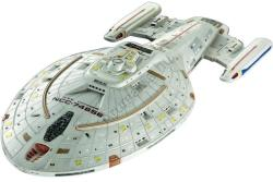 Revell Star Trek USS Voyager 1/670 4801
