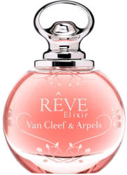 Van Cleef & Arpels Rеve Elixir EDP 100ml Tester