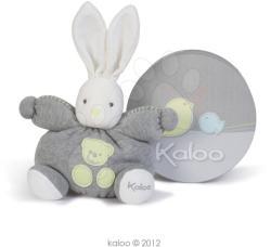 Kaloo Zen Chubby Knitted - Puha nyuszi 25cm