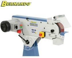 Bernardo MS 75x2000S-2