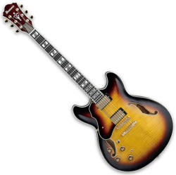 Ibanez AS153L
