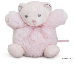 Kaloo Perle Mini Chubbies - Puha maci luxus kivitelben 12cm