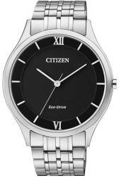Citizen AR0071