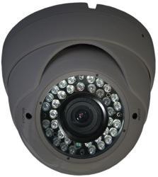 Dahua KM-5200CVI-Z