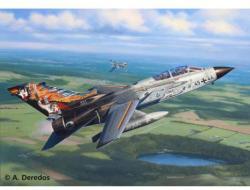 Revell Panavia Tornado IDS 1/48 3987