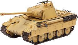 Revell Panzer V Panth 1/72 3107