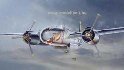 Italeri A-26 A/b Invader 1/72 1274