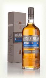 AUCHENTOSHAN 18 Years Whiskey 0,7L 43%