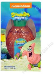Nickelodeon SpongeBob Squarepants - Patrick EDT 50ml
