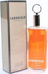 Lagerfeld Classic for Men EDT 100ml Tester