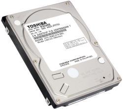 Toshiba MQ03ABB200