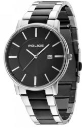 Police PL14496JS