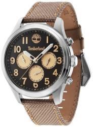 Timberland 14477JS