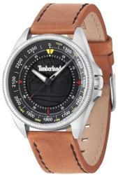 Timberland 14505JS
