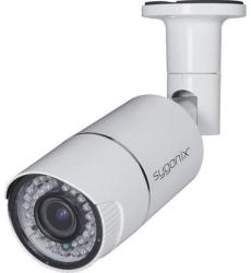 sygonix 23066V1