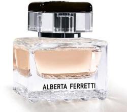 Alberta Ferretti Alberta Ferretti EDT 75ml Tester
