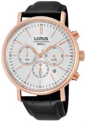 Lorus RT338D