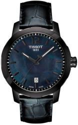 Tissot T095.410
