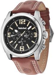 Timberland TBL 14366JS