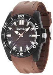 Timberland 14442JP