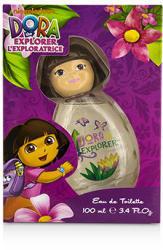 Dora The Explorer Dora The Explorer EDT 100ml