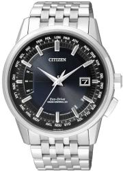 Citizen CB0150