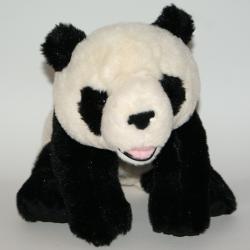 Keel Toys Panda 25cm