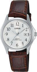 Lorus RH713B