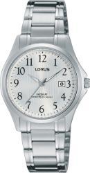 Lorus RH717B