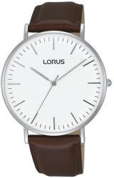 Lorus RH881B