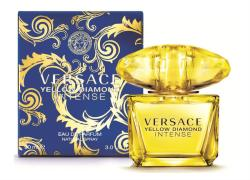 Versace Yellow Diamond Intense EDP 5ml