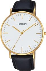 Lorus RH882B