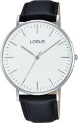 Lorus RH883B