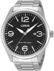 Lorus RH957D