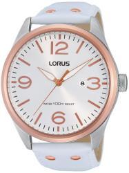 Lorus RH958D