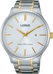 Lorus RH961F