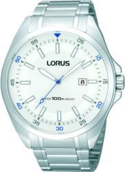 Lorus RH963C