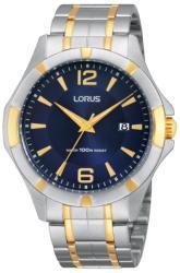 Lorus RH982D