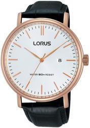 Lorus RH988D